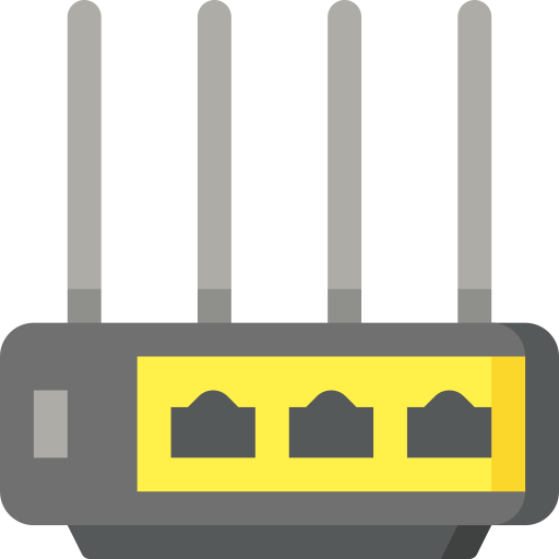 OPENWRT LEDE 配置ZeroTier网络教程