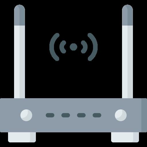 ROS-RB4011IGS路由器安装与配置